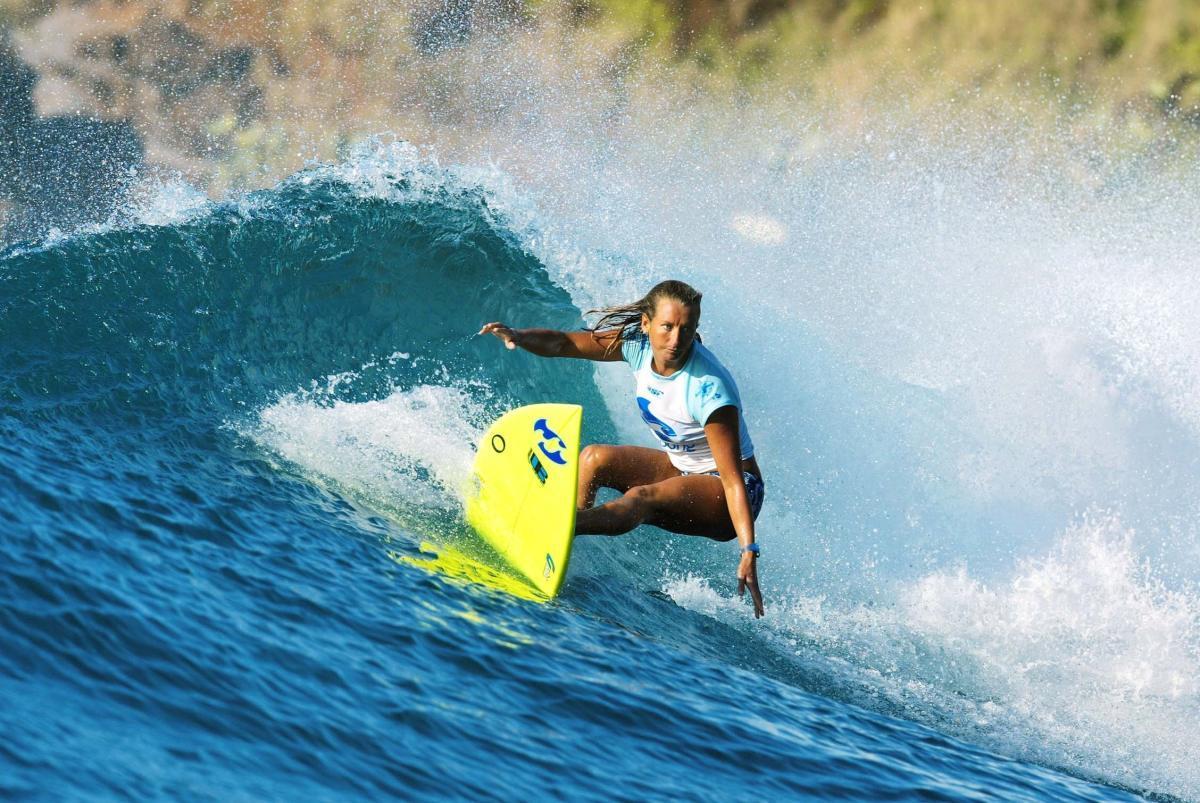 wayne dean surfer - HD1589×1063